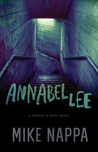 Annabel Lee (#01 in Coffey & Hill Series)