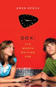 Sex Its Worth Waiting For