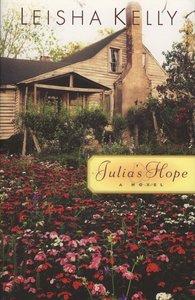Julias Hope