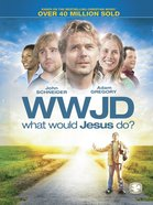 Scr What Would Jesus Do? Screening Licence Standard