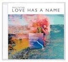 2017 Love Has A Name