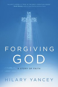 Forgiving God: A Story From the Nicu