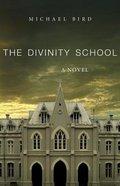 The Divinity School