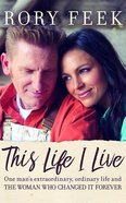 This Life I Live (Unabridged, 5 Cds)