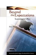 Beyond Our Expectations (Intimate Warrior Series)