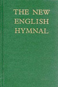 New English Hymnal Words Only