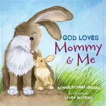 God Loves Mummy and Me