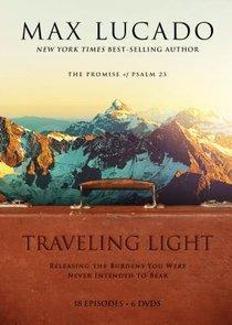 Traveling Light (Dvd)