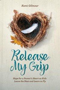 Release My Grip
