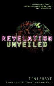 Revelation Unveiled (Unabridged, 17 Cds)