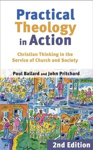 Practical Theology in Action (2nd Edition)
