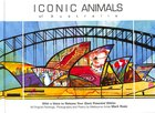 Iconic Animals of Australia: With a Voice to Release Your Giant Potential Within