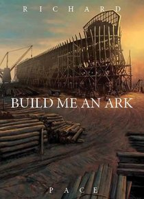 Build Me An Ark (6 Cd Set)