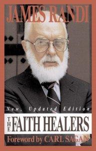 The Faith Healers (1989)
