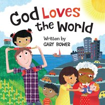 God Loves the World