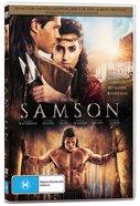Samson Movie (2018)