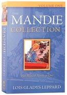 (#01 in Mandie Series)