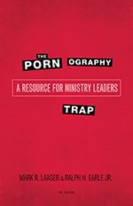 The Pornography Trap (2nd Edition)