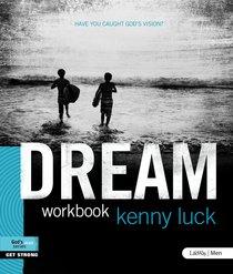 Dream (Member Book) (Gods Man Series)