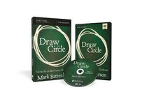 Draw the Circle: Taking the 40 Day Prayer Challenge (Study Guide With Dvd)