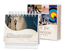 Mottos For Success (Vol. 3)