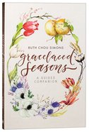 Gracelaced Seasons: A Guided Companion