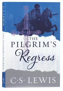 The Pilgrims Regress