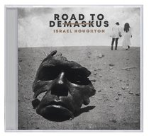 Road to Demaskus