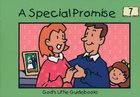 A Special Promise (#07 in Gods Little Guidebooks Series)
