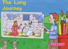 The Long Journey (Bible Events Dot To Dot Series)