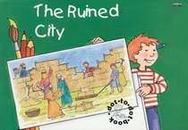 The Ruined City (Bible Events Dot To Dot Series)