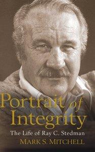 Portrait of Integrity