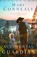 The Accidental Guardian (#01 in High Sierra Sweethearts Series)