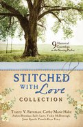 Stitched With Love Romance Collection (9781634090315 Series)