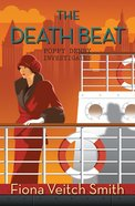 The Death Beat (#03 in Poppy Denby Investigates Series)