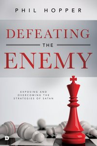 Defeating the Enemy