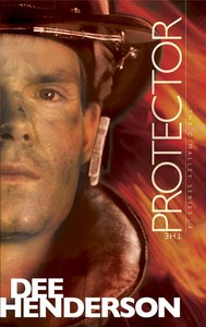 The Protector (#04 in OMalley Series)