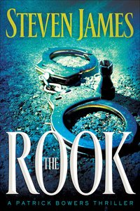 The Rook (#02 in The Bowers Files Series)