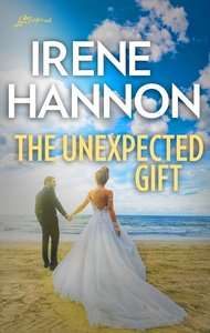 The Unexpected Gift (Love Inspired Series)