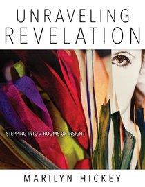 Unraveling Revelation