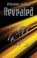 Revealed (#03 in The Messengers Series)