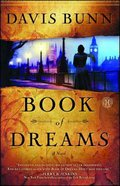 Book of Dreams (#01 in Dream Series)