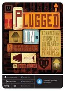 Plugged in 5 Week Curriculum (10 Minute Moment Series)