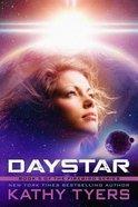 Daystar (#05 in Firebird Series)