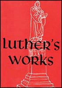 Lectures on the Minor Prophets 1 (#18 in Luthers Works Series)