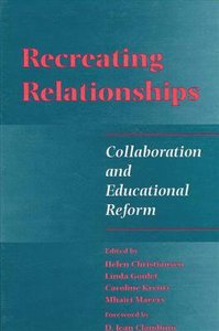 Recreating Relationships