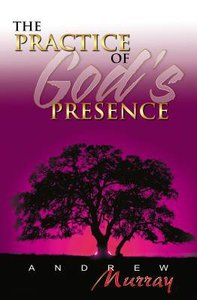 The Practice of Gods Presence