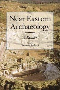Near Eastern Archaeology