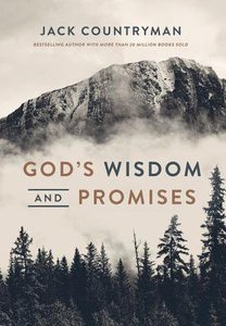 Gods Wisdom and Promises