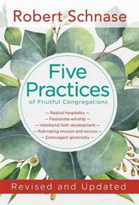 Revised and Updated (Five Practices Of Fruitful Series)